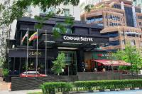 Fraser Place Kuala Lumpur Image