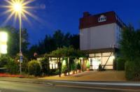 Hotel-Restaurant Esbach Hof Image