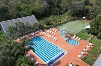 Hotel Nacional Inn Iguaçu Image