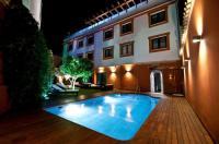 Hotel Infanta Leonor Image