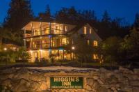 Higgin's Inn Image