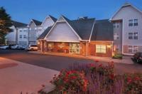 Residence Inn Danbury Image
