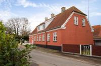 Torkilstrup Guesthouse Image