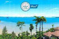 Supalai Resort & Spa Image