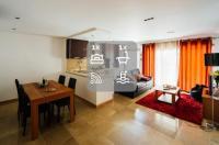 Baia Residence III Image