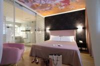 Hotel D120 Image