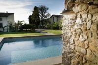 Relais Villa Belpoggio - Residenza D'Epoca Image