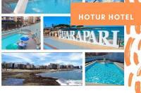 Hotur Hotel Image