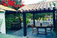 Pousada Paraty Inn Image