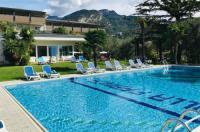Villa Franca Image