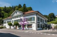Hotel Bad Kyburg Image