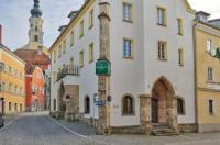 Stadthotel Schärding Image