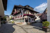 Hotel Fischer Image