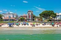 Hotel Vila Mar Image