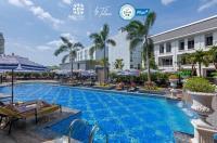 Sawaddi Patong Resort & Spa Image