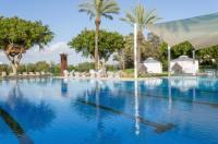 Dan Caesarea Golf Hotel Image