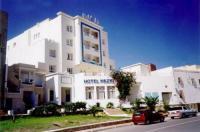 Hotel Mezri Image