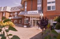 Hotel Novum Image