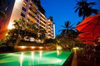 Saigon Domaine Luxury Residences Image