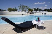 Arrábida Resort & Golf Academy Image