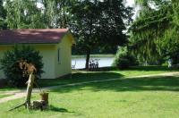 Ferienhäuser Seewiesen Image