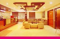 Hotel Daanish Residency Image