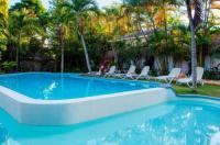 Hotel La Tortuga Image