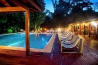 La Cantera Jungle Lodge Image