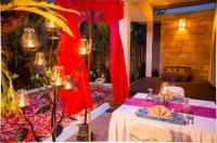 Aria Exclusive Villas & Spa Image
