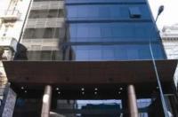Apart Hotel & Spa Congreso Image