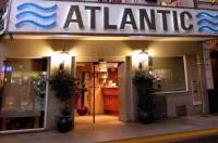 Gran Hotel Atlantic Image