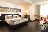 Hotel Eurotel Providencia Image