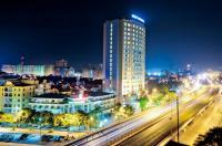 Muong Thanh Hanoi Hotel Image