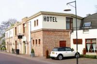 Hotel Huys Van Heusden Image