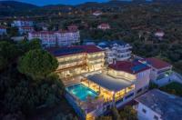 Hotel Dimitra Image