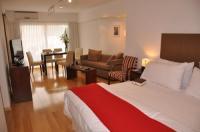 Livin' Residence Rosario Image