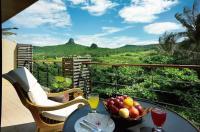 Caesar Park Hotel Kenting Image