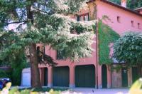 Cernobbio Residence Image
