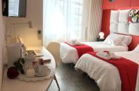 Il Piccolo Rooms Image