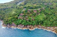 Paresa Resort Phuket Image