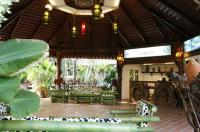 Kor Sor Resort Hua Hin Image