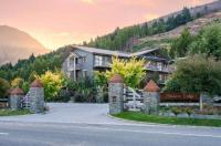 Shotover Lodge Image