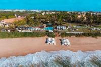 Catussaba Resort Hotel Image