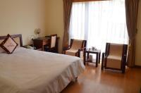 Camellia 4 Hotel Image