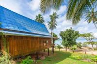 Koh Talu Island Resort Image