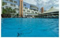 Carlton Al Moaibed Hotel Image