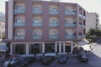 Ionion Hotel Image
