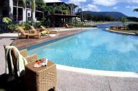Blue Lagoon Resort Image