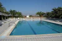 Mariliza Beach Hotel Image