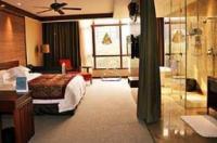 Gloria Resort Xiaonanhu Image